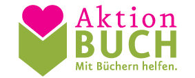 http://www.aktion-buch.de/attachments/Logo/Logo1.jpg